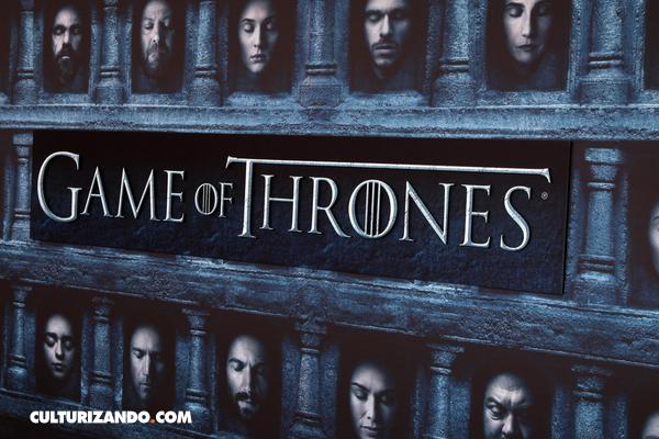 Game of Thrones vs la realidad: ¿Sabrías identificar la inspiración de esta serie?