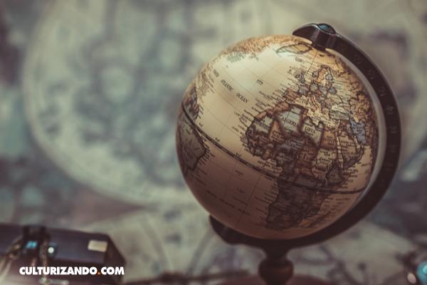 Trivia: ¿Podrás responder todas estas preguntas de geografía general?