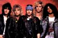 15 datos curiosos sobre Guns n' Roses 'La banda más peligrosa del mundo'
