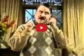 El peor sitcom de la historia… ¡incluía a Hitler! (+Video)
