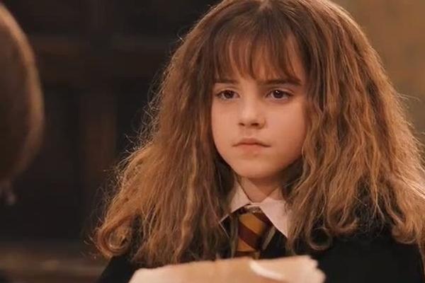 ¿Eres un mago o un Muggle? ¡Prueba tus conocimientos de Harry Potter!