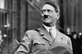 ¿Hitler solo tenía un testículo?