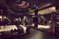 7 hoteles temáticos del mundo