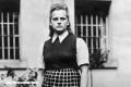 Bella Bestia de Auschwitz: La escalofriante historia de Irma Grese