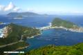 La Isla Okinoshima, un lugar sagrado que no permite la entrada de mujeres