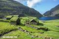 Lugares Increíbles: Las Islas Feroé