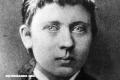 Klara Hitler: La madre del Führer
