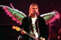 En Imágenes: Kurt Cobain, el joven eterno (+Frases)
