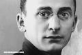 Lavrenti Pávlovich Beria, el sicario de Stalin