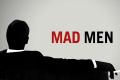 Celebramos los 10 años de Mad Men con esta trivia solo para verdaderos fanáticos
