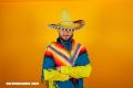 Trivia: ¿Qué tanto sabes de refranes mexicanos?