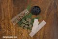 Uruguay, el primer país de América Latina en legalizar el uso recreativo de la marihuana