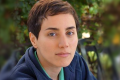 Vidas interesantes: Maryam Mirzakhani, la mujer matemática