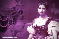 Mata Hari, la leyenda del Ojo de la Aurora