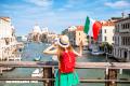 ¿Por qué el italiano es uno de los idiomas más hermosos del mundo?