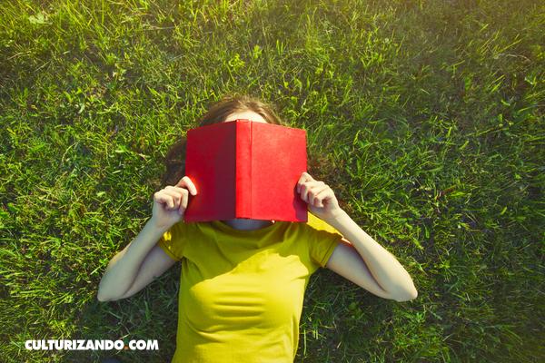 SOLO PARA EXPERTOS: ¿Qué tanto sabes de Literatura?
