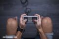 Trivia: ¿Qué tanto sabes sobre Nintendo?