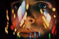 Trivia: ¿Conoces estas películas de ciencia ficción?