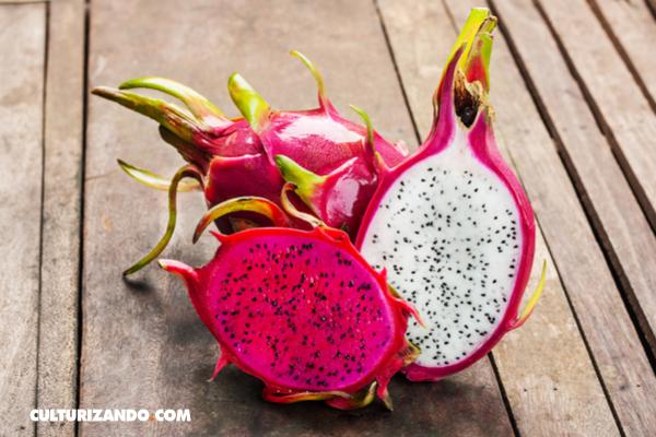 10 de los vegetales más curiosos del mundo