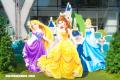 25 cosas que no sabías de las princesas de Disney