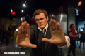 ¿Qué tanto sabes sobre Quentin Tarantino?