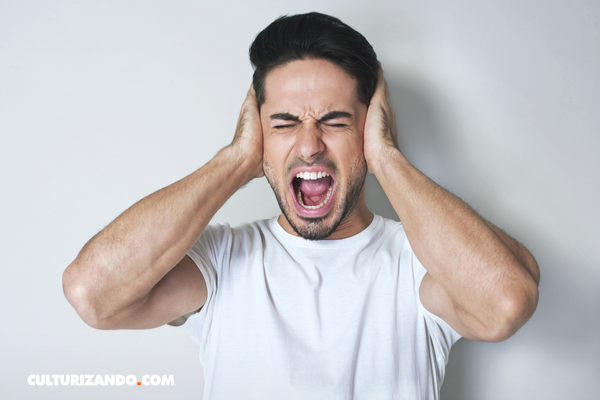 ¿Qué es el ruido blanco y cómo afecta nuestra salud?
