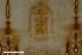 El nuevo e increíble descubrimiento sobre la Sábana Santa