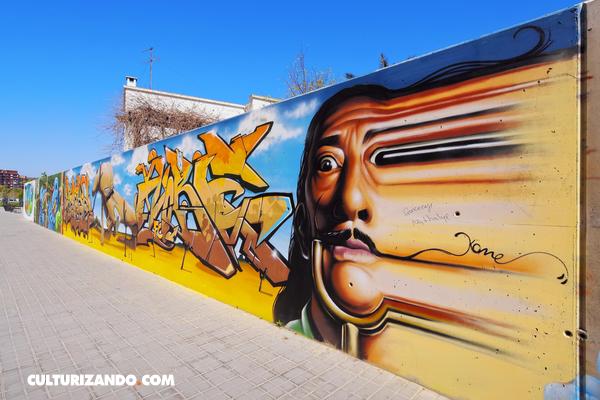 El genio del surrealismo esconde muchos secretos ¿Qué tanto sabes de las manías de Salvador Dalí?