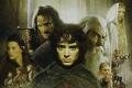 Retro Film: 10 películas imperdibles de los 2000