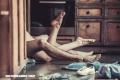 Estudio reveló 237 razones para tener sexo