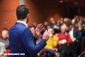Oratoria: 10 consejos para brillar en tu presentación