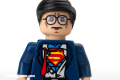 Trivia cinéfila: ¿Qué tanto sabes de Superman/Clark Kent?