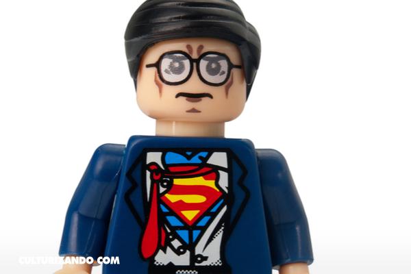 Trivia: ¿Qué tanto sabes de Superman/Clark Kent?
