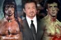Las 5 mejores películas de Stallone que NO SON Rocky ni Rambo