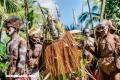 8 tribus peculiares que seguramente no conocías