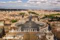 Curiosidades sobre el Vaticano que quizás no sabías