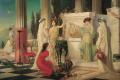 ¿Quiénes son las Vestales? Las hermosas sacerdotisas de Roma