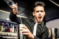 ¿Te gustaría ser barman? Prueba qué tanto sabes sobre cocteles
