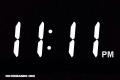 ¿Palíndromo o capicúa? Frases y números iguales desde todas las perspectivas