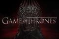 Trivia: ¿Qué tan fanático de Game of Thrones eres?