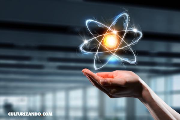 Si realmente amas la ciencia, tienes que hacer esta trivia