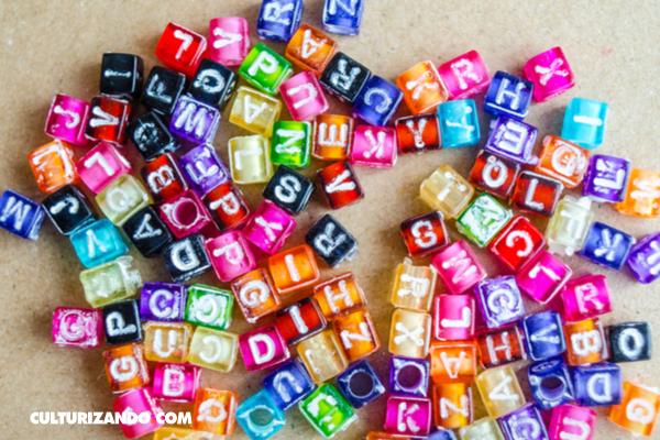 Trivia: ¿Sabes el significado de estas palabras poco usuales?