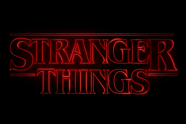 Trivia: ¿Qué tanto sabes acerca de Stranger Things?
