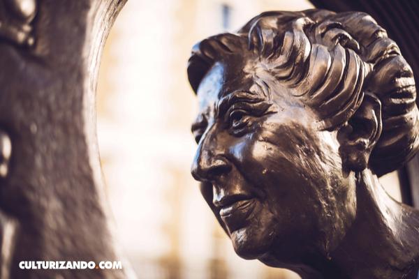 La misteriosa desaparición de Agatha Christie, la reina de las novelas policíacas