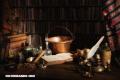 La misteriosa ciencia de la Alquimia, el arte del conocimiento absoluto
