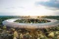Conoce sobre el Apple Park, el edificio que revolucionó la arquitectura y la tecnología