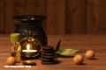 Aromaterapia, para cada dolor una esencia