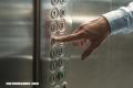La Nota Curiosa: ¿Dónde queda el ascensor más alto del mundo? (+Video)