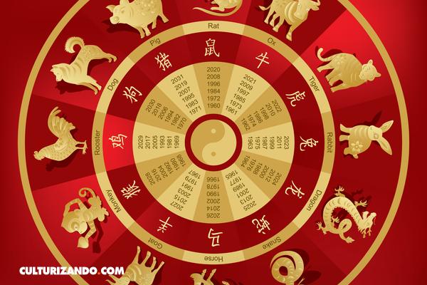 La historia de la Astrología China: ¿Qué animal eres y qué dice eso de ti?
