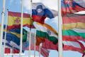 Trivia: Banderas, capitales y mapas ¿qué tanto sabes?